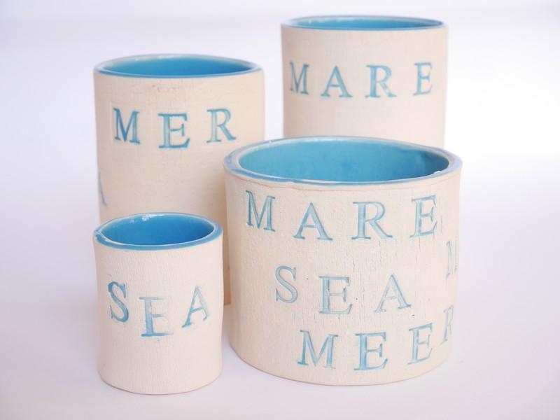 mare-bowles